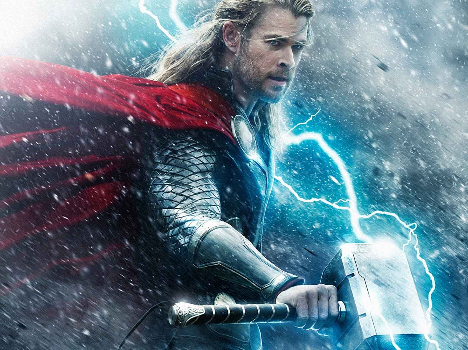 Full Hd P Thor Wallpapers Hd Desktop Backgrounds 1920 1080 Thor Hd Wallpapers 35 Wallpapers Adorable Wallpaper The Dark World World Movies Thor Wallpaper