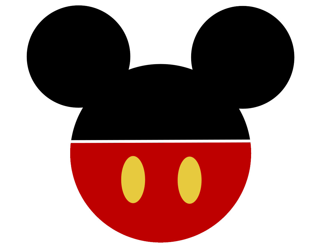 mickey as an icon Mickey puts his head together and comes up with this contemporary styled ring part of the disney dream collection, this band of alternating mickey icons is available.