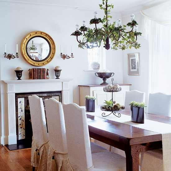 Country White Decorating Inspiration Series **** One Of Best Days Of The  Week For Me Is My Series Of Inspiration.
