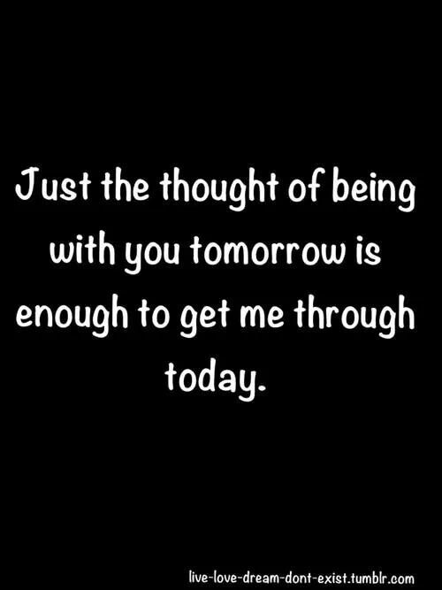 Cant Wait To See You Meme : Can't, Ideas, Quotes,, Quotes