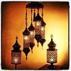 Islamic Interiors Design Ideas Pictures Remodel And Decor