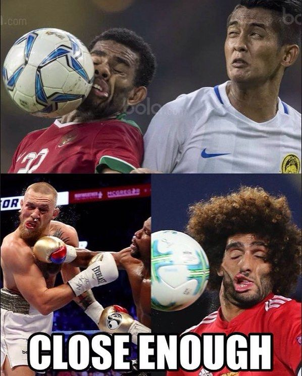 Pin Von Aiman Al Hakim Auf Bolasepak Football Futbol