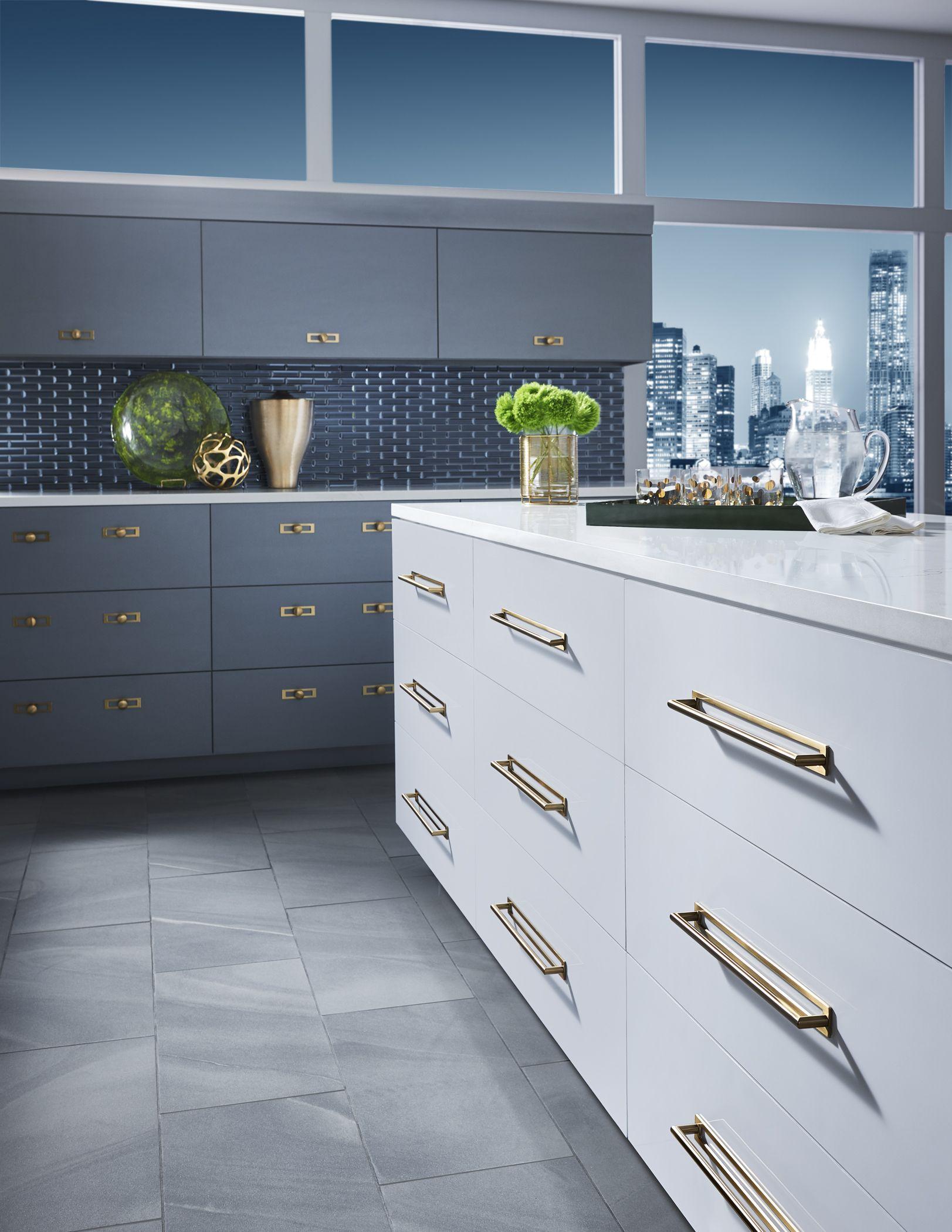Toskanischen Bronze Cabinet Hardware Sagen Sie Es Mit Farbe