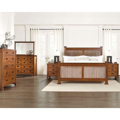 costco wholesale  king bedroom sets bedroom sets queen