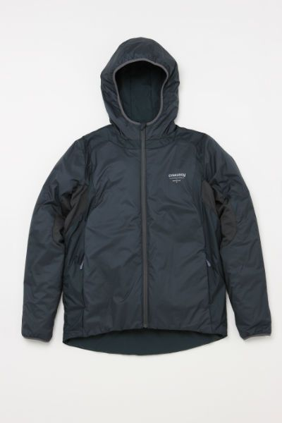 Nike x Undercover Gyakusou  Fall Winter  12  df846ebc9b780