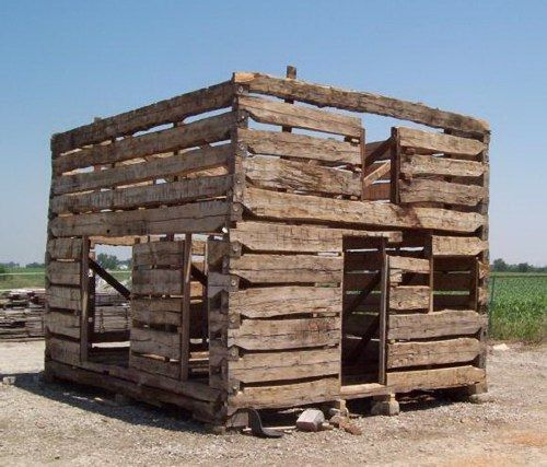 Old Log Cabins For Sale Buy Or Sell Log Cabins For Sale Log Cabin Log Cabin Living
