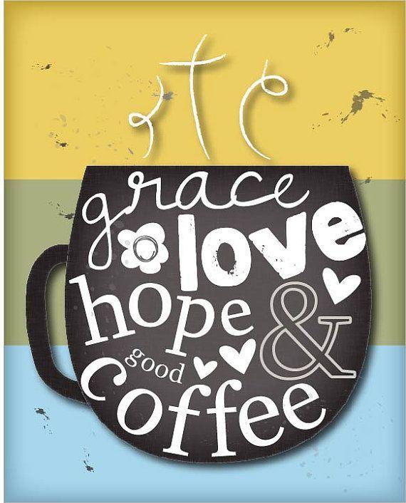 Have a nice week-end! /// Bon week-end !  www.handpresso.com #weekend #handpresso #coffee #cafe #espresso #expresso