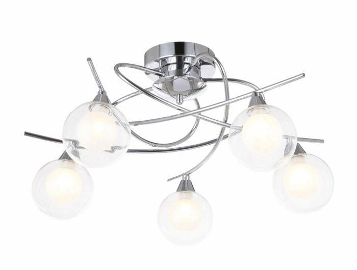 Comment Choisir Le Luminaire Pour Salle De Bain Luminaire Salle De Bain Luminaire Luminaire Leroy Merlin