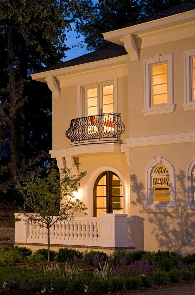 Balcony Design Ideas  http://www.pinterest.com/njestates/balcony-ideas/  Thanks to http://www.njestates.net/real-estate/nj/listings