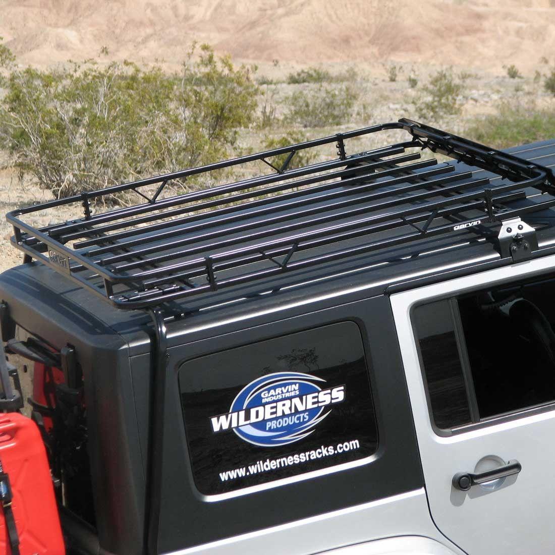 Hard Top Specialty Rack 07 15 Jku Wrangler Hard Top Jeep Wrangler Jeep Jeep Wrangler Unlimited