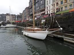 Afbeeldingsresultaat voor houten zeilboot
