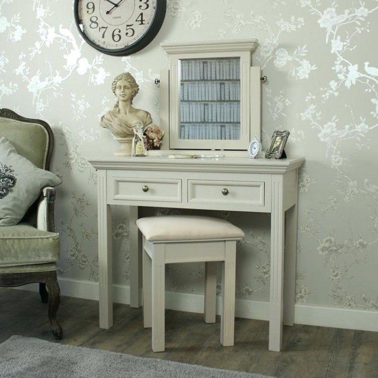 Grey High Gloss Bedroom Furniture Sets   Cheap bedroom ...