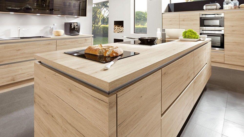 Moderne Warme Keuken : Moderne warme keuken google zoeken keuken kitchens