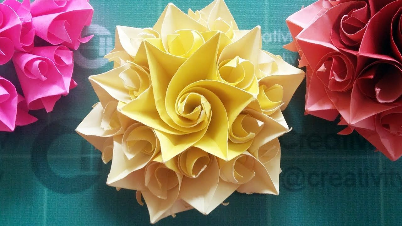 Spiral conic paper flower diy heavenly father pinterest spiral conic paper flower diy mightylinksfo