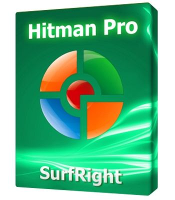 hitman pro 2020 Crack Keygen {32/64} Latest Version