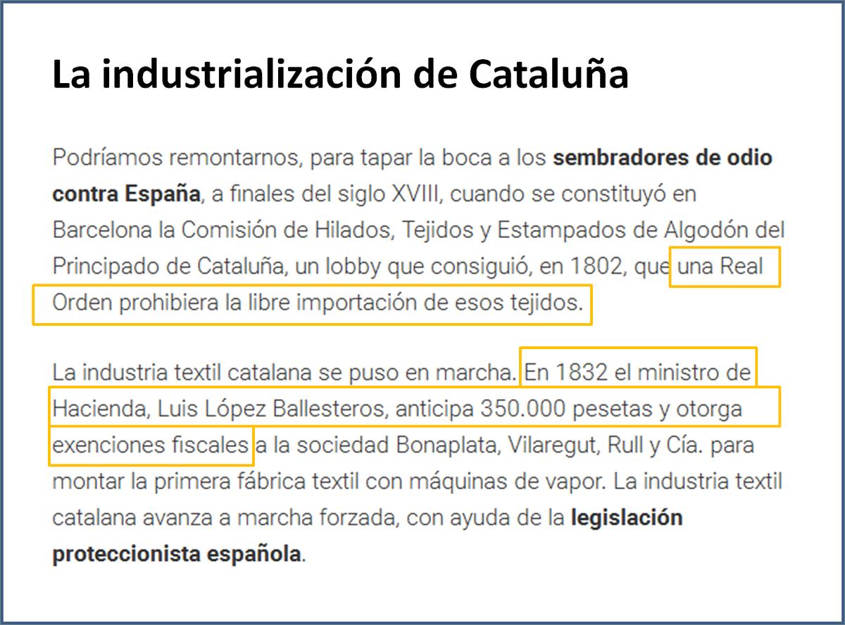 Hispantv: Diplomacia española actúa abiertamente en contra de #Cataluña https://t.co/Axl8NGPe74