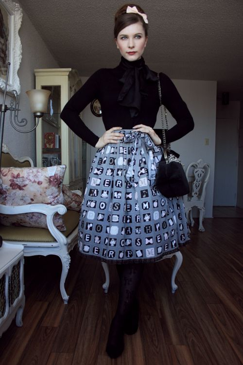 1fbaca0d1 Outfit for family Dim Sum | fashion in 2019 | Outfits, Fashion, Pin ...