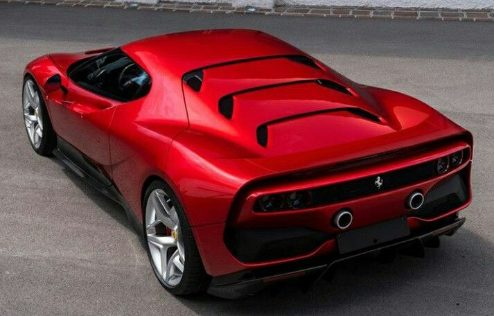 Pin By Gp1011 On Automobile Italian Sports Cars Pinterest