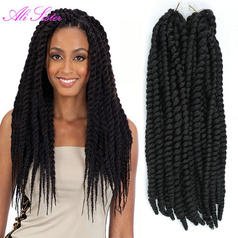 Find More Bulk Hair Information about twist braid hair