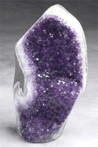 Geode, Rock Crystal hunting in Colorado! :) | Earth's Gems