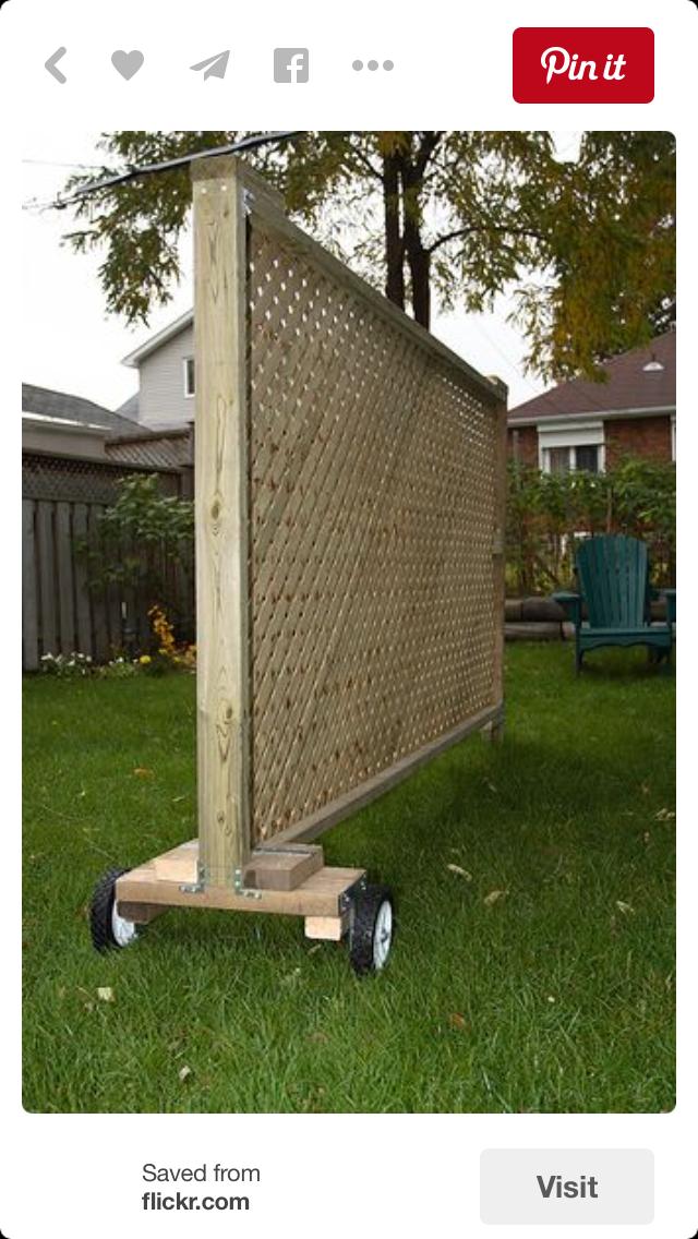 Pin von nicole schneider auf garden Garten zaun ideen