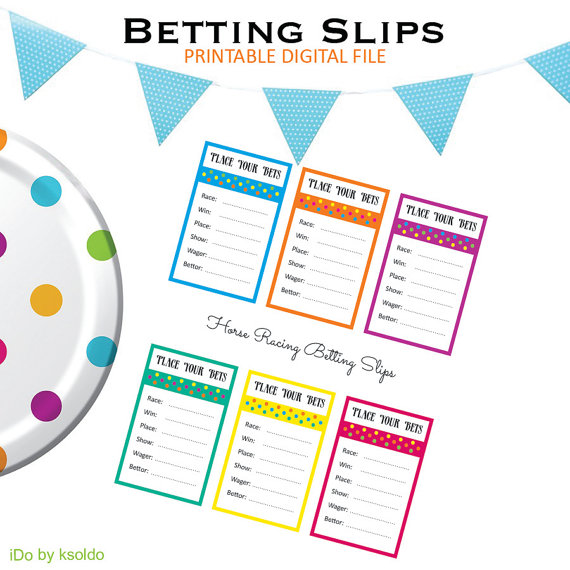 Kentucky Derby Game Preakness Belmont Stakes Kentucky Derby Party Betting Game Game Kentucky Derby Party Kentucky Derby Games Kentucky Derby Betting