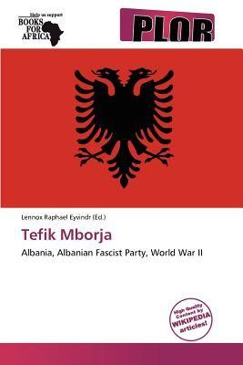 Tefik Mborja - Cerca con Google