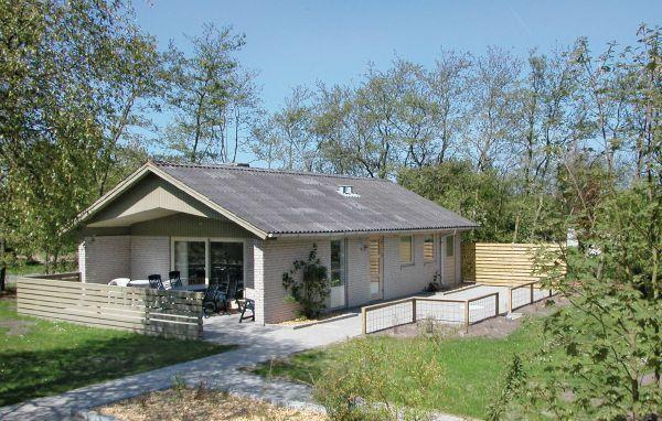 Ferienhaus Bork Havn P52083 Ferienhaus, Haus, Ferien