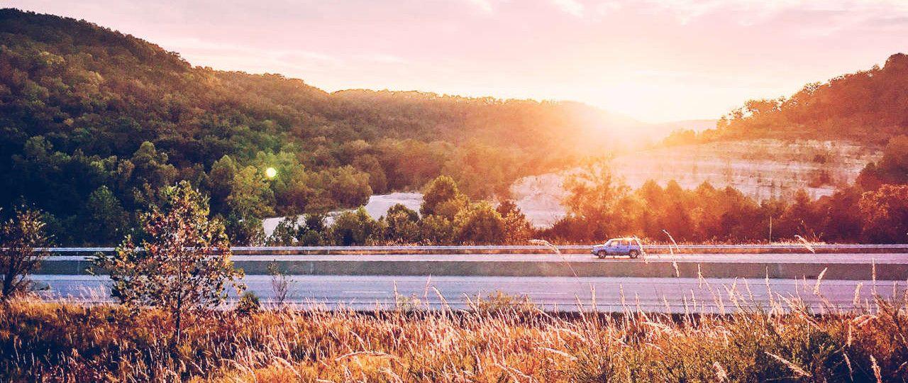 Plant euren Roadtrip!   10 Dinge, die Ihr auf Eurem Roadtrip durch Kent nicht verpassen solltet!!