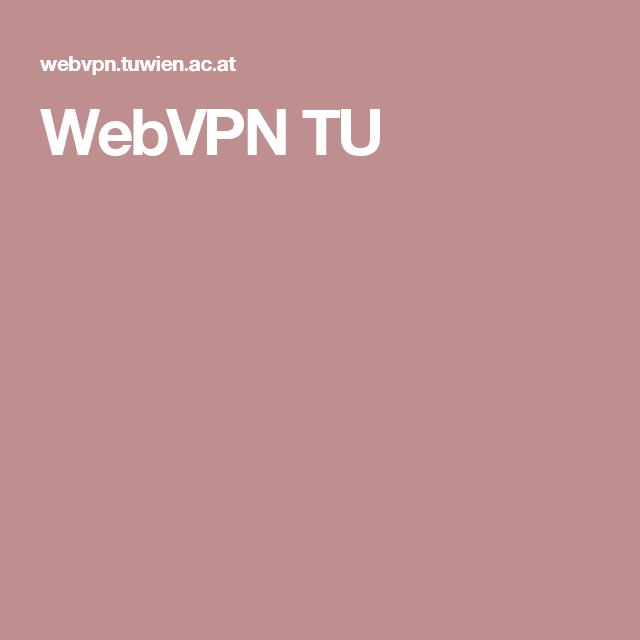 Vpn services msc windows