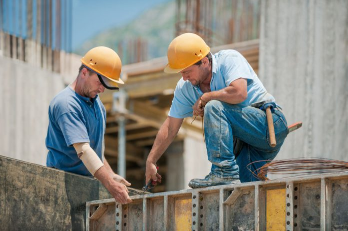 Employers liability is a legal requirement Facility