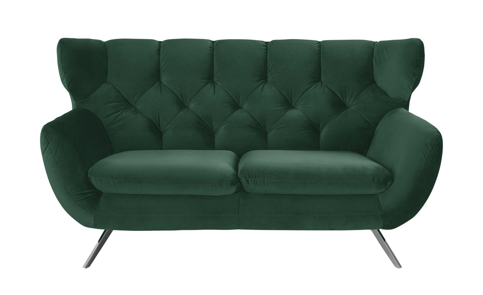 Sofa Caldara Moderne Couch Sofa Gunstige Sofas