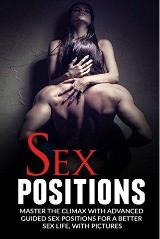 Anal sex position movie, korean outdoor fuck