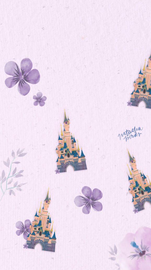 Http Www Natacha Birds Fr Wp Content Uploads 2016 07 Iphone62 Jpg Disney Wallpaper Cute Wallpapers Iphone Wallpaper