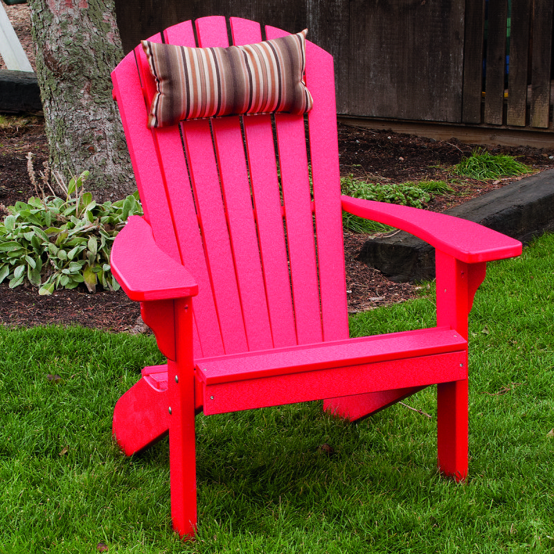 design adirondack chairs plastic and ideas architecture colors with home chair on stunning