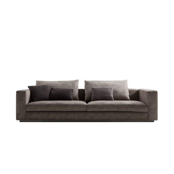 Go To Molteni Design Collection Furniture Sofa Sofa Design