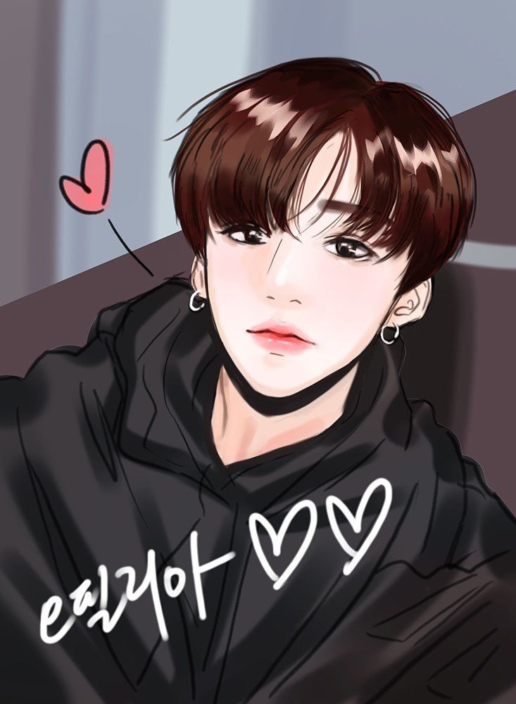 JUNGKOOK TWITTER Follow Me In Moonphiestar For More