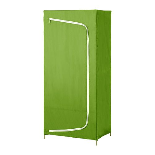 Us Furniture And Home Furnishings Closet Systemsstorage