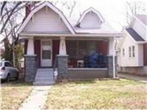 6611 olive kansas city east meyer 6 mo 64132 house for sale rh pinterest com