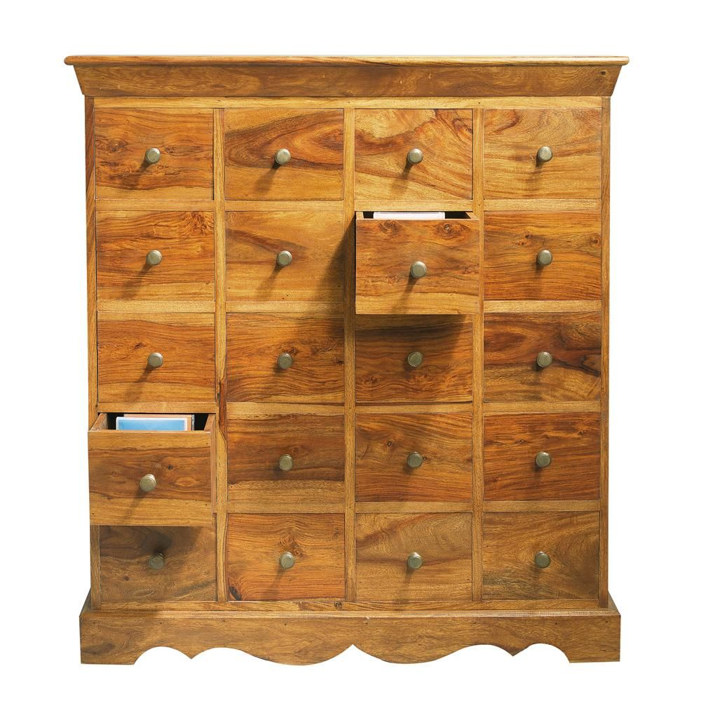 Tv Stands Units Interiors In 2019 Dvd Cabinets Tv
