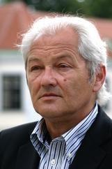 Günther Freitag