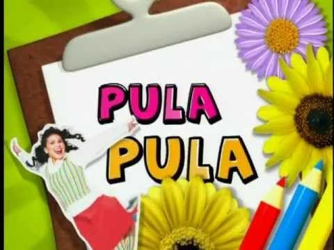 Pin De Manoela Muniz Em Videos Infantil Biblicos Ou Que Edifique