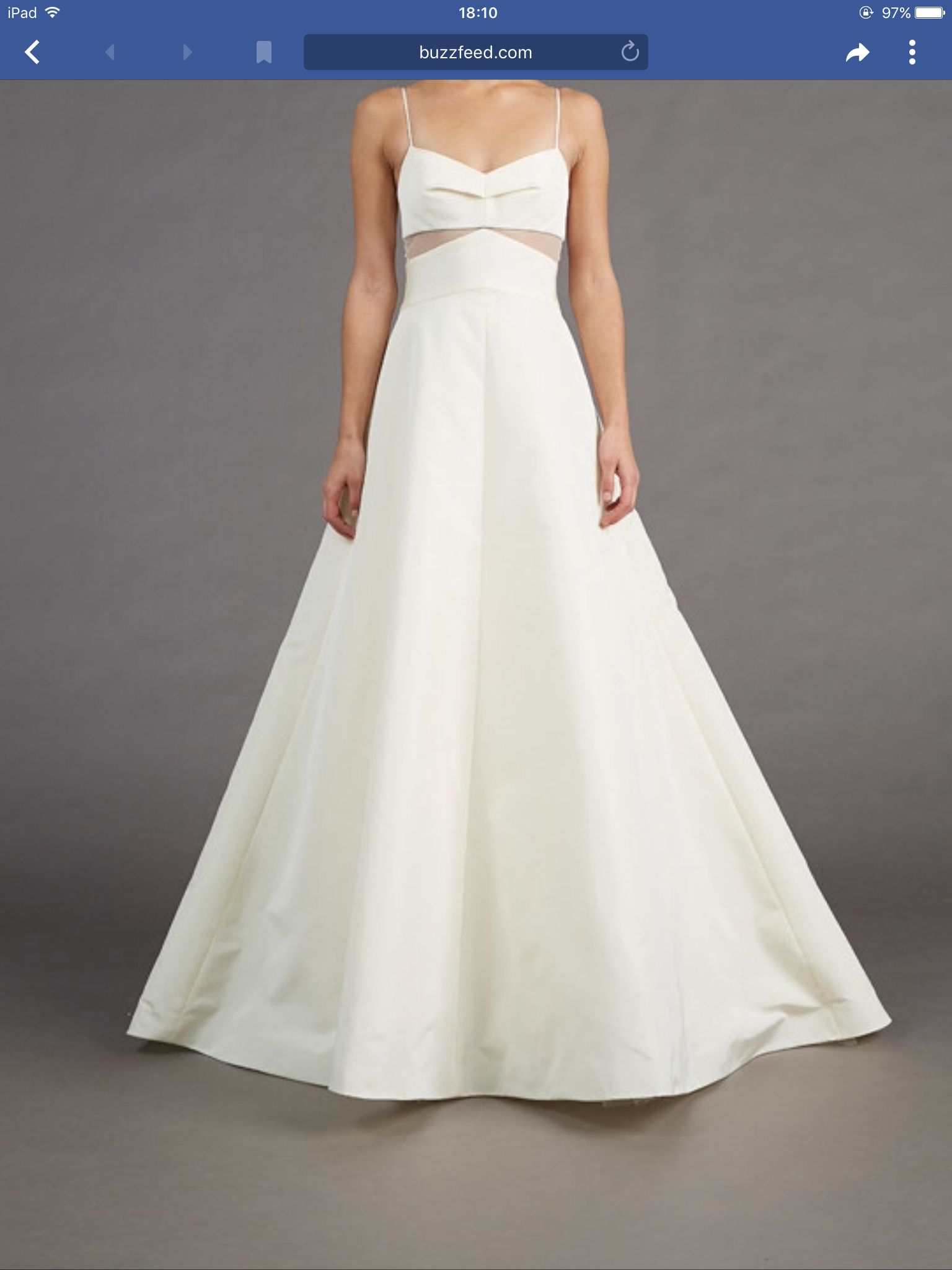 Love this wedding dress wedding ideas u dresses pinterest