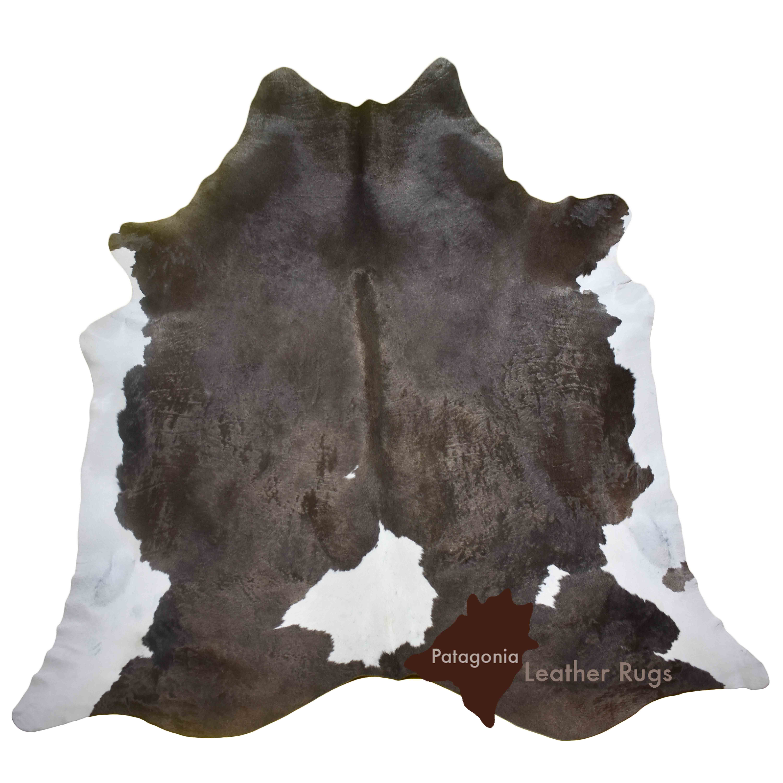 Pin von Patagonia Leather Rugs auf Tappeti in pelle di mucca