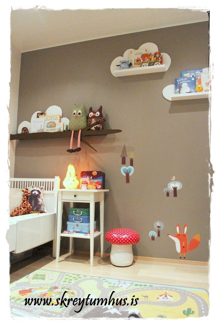 level a decorating them pin bookshelf reading racks just room bookshelves toddler all would for i reachable at ikea not are spice kid books kids turned put