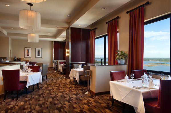 Biloxi Hotel Resort Ip Spa Steakhouse Thirty Two Ipbiloxi