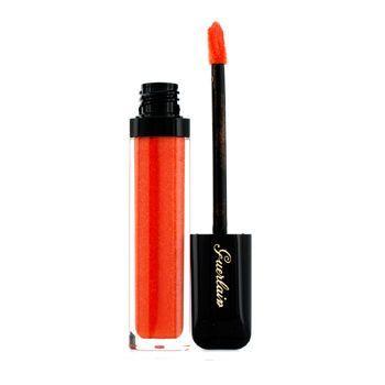 Guerlain Gloss Denfer Maxi Shine Intense Colour & Shine Lip Gloss - # 441 Tangerine Vlam
