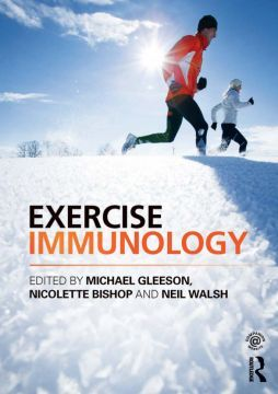 Exercise immunology ebooks pinterest explore exercise physiology medical students and more fandeluxe Image collections