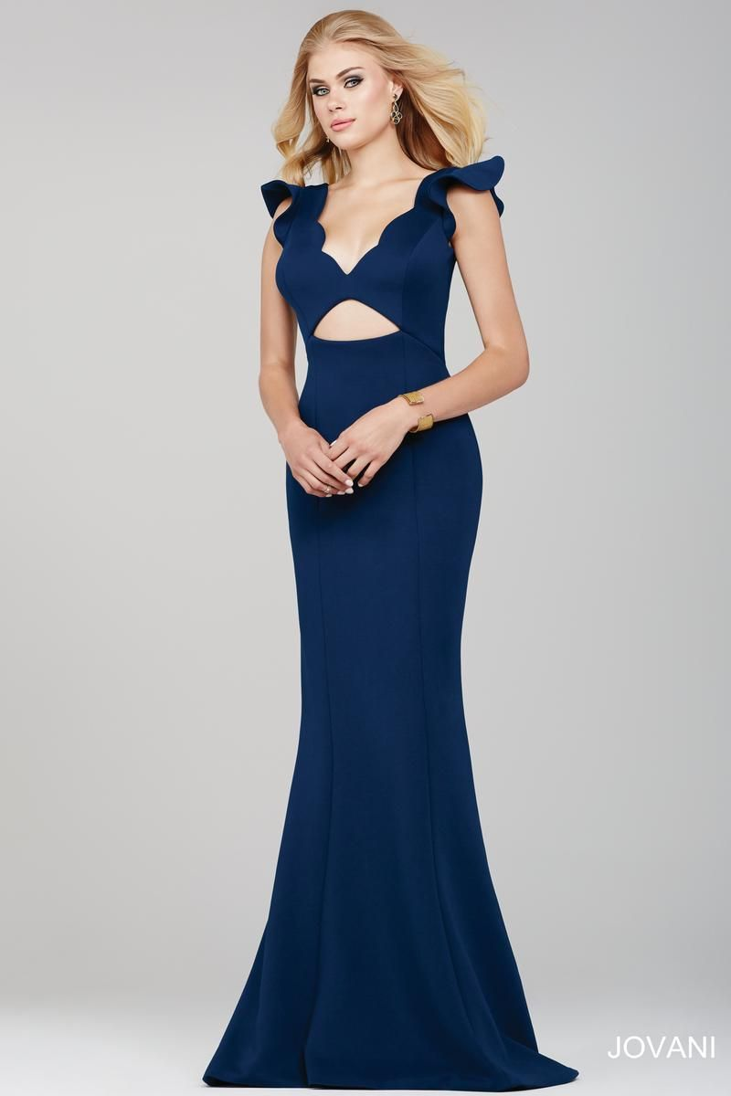 Jovani prom pinterest prom and prom