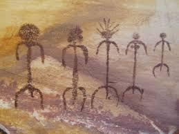 Resultado De Imagem Para Pintura Rupestre Pinturas Rupestres Arte De Piedra Arte Rupestre